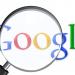 Google AdSense(アドセンス)「審査通過」方法【完全版】