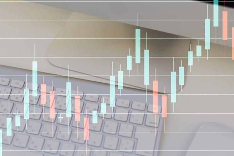 投資についてのカテゴリーページ
