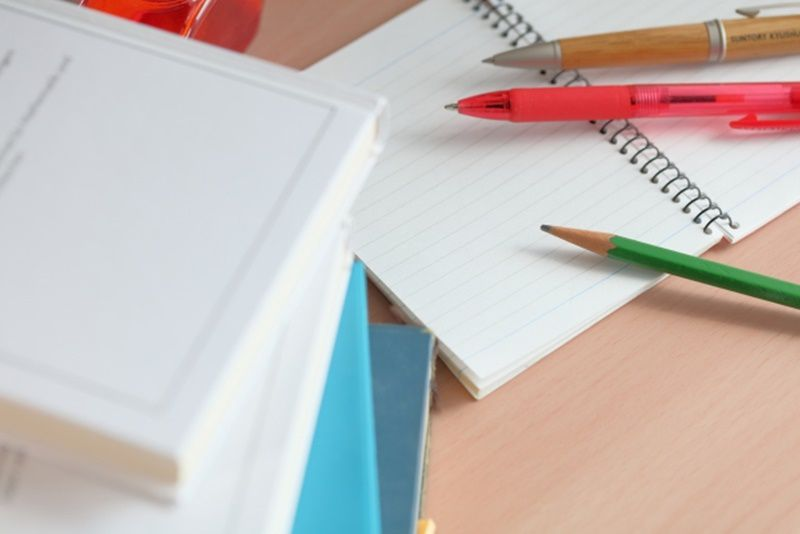 日記や書籍の紹介・自己啓発など